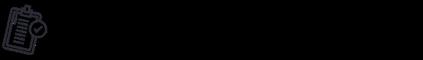 프리미엄유학2
