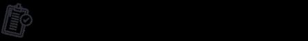 프리미엄유학3