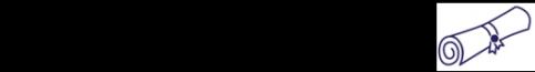 프리미엄유학