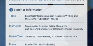 turkey_seminar_pop up_20181115