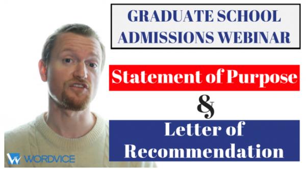 Graduate-Admissions-Webinar