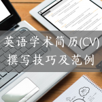 WeChat Image_20181129145606
