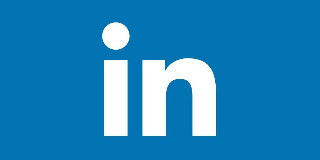 LinkedIn_HP