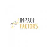 2018 impact factors