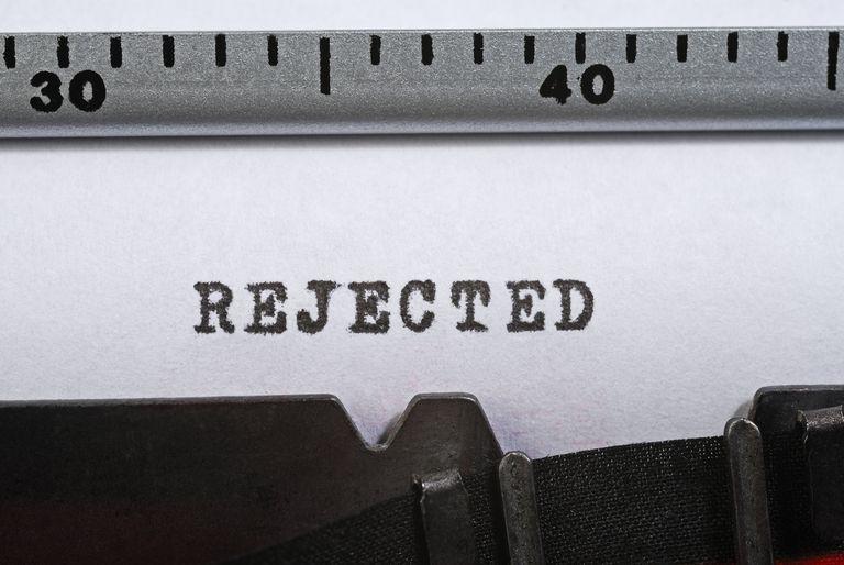 Tone in Rebuttal Letters