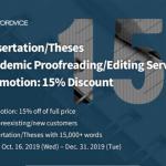Cheap thesis dissertation info