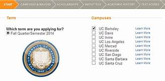 Filling out as many schools as possible is a good option for many students, as long as you can cover the application costs.