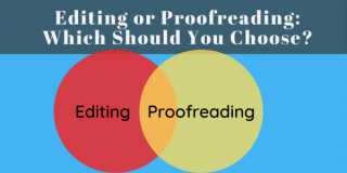 Editing-or-Proofreading-featured-image-e1594848213168