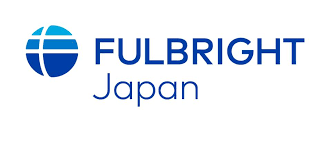 Intro of Fulbright