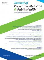 publication_img