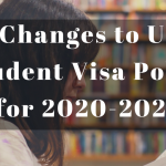 How to Remain on a US Student Visa