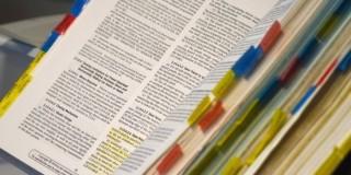 Dissertation-Notebook-e1596057746816