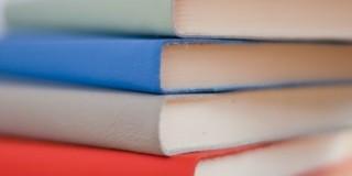stack-of-books-e1596058765103