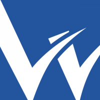 Wordvice Editing Service