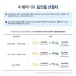 배너_에세이리뷰_선결제포인트_KR