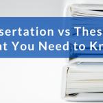 Dissertation vs Thesis_ Key Differences (1)