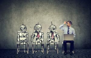 AI-vs-Human-1