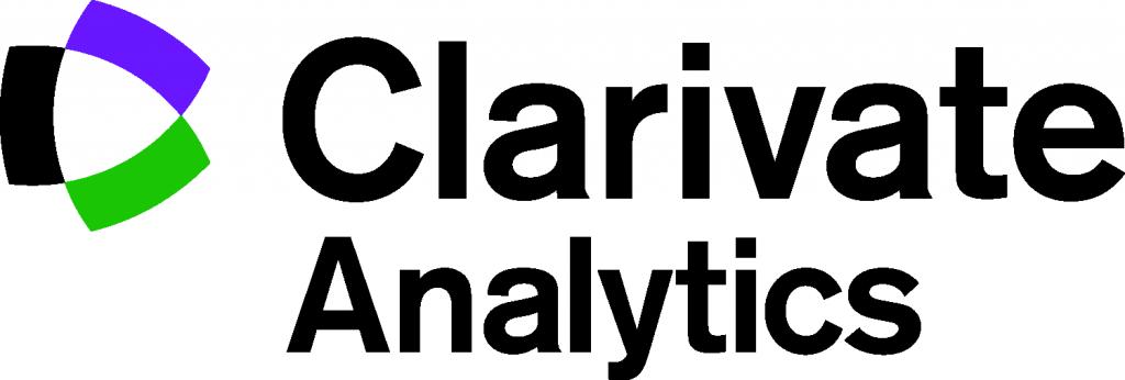 Clarivate_Analytics_logo_20210719