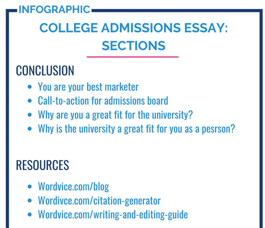 Wordvice-How-to-format-college-essay-Andrew-June-2021_2