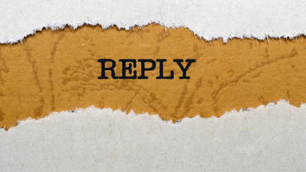如何应对SCI论文审稿意见中的改进英文要求 (2)