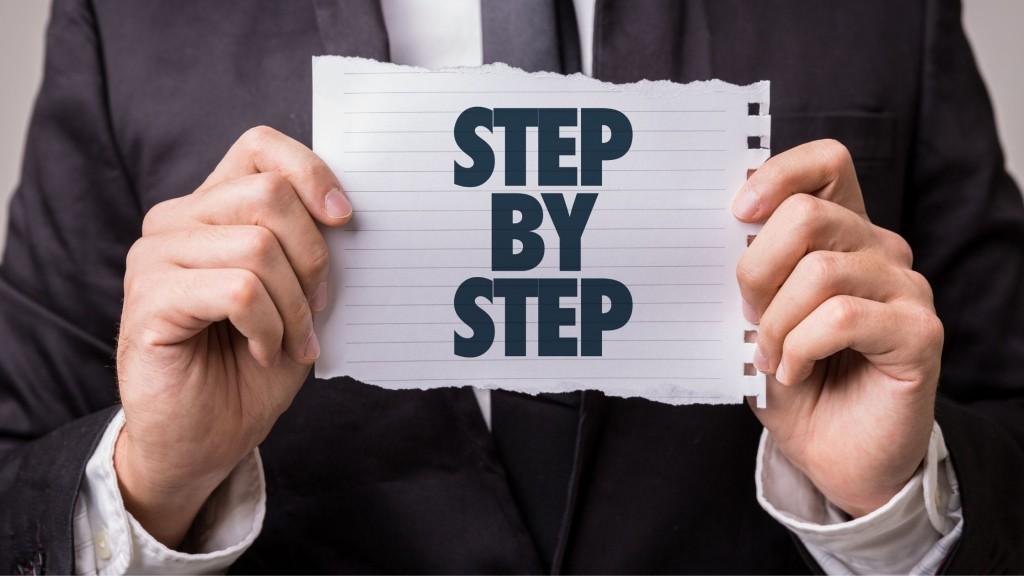 發表SCI論文須遵循哪些步驟 (2)