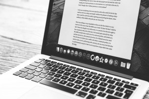 Compelling Phrases to Include in a Resume