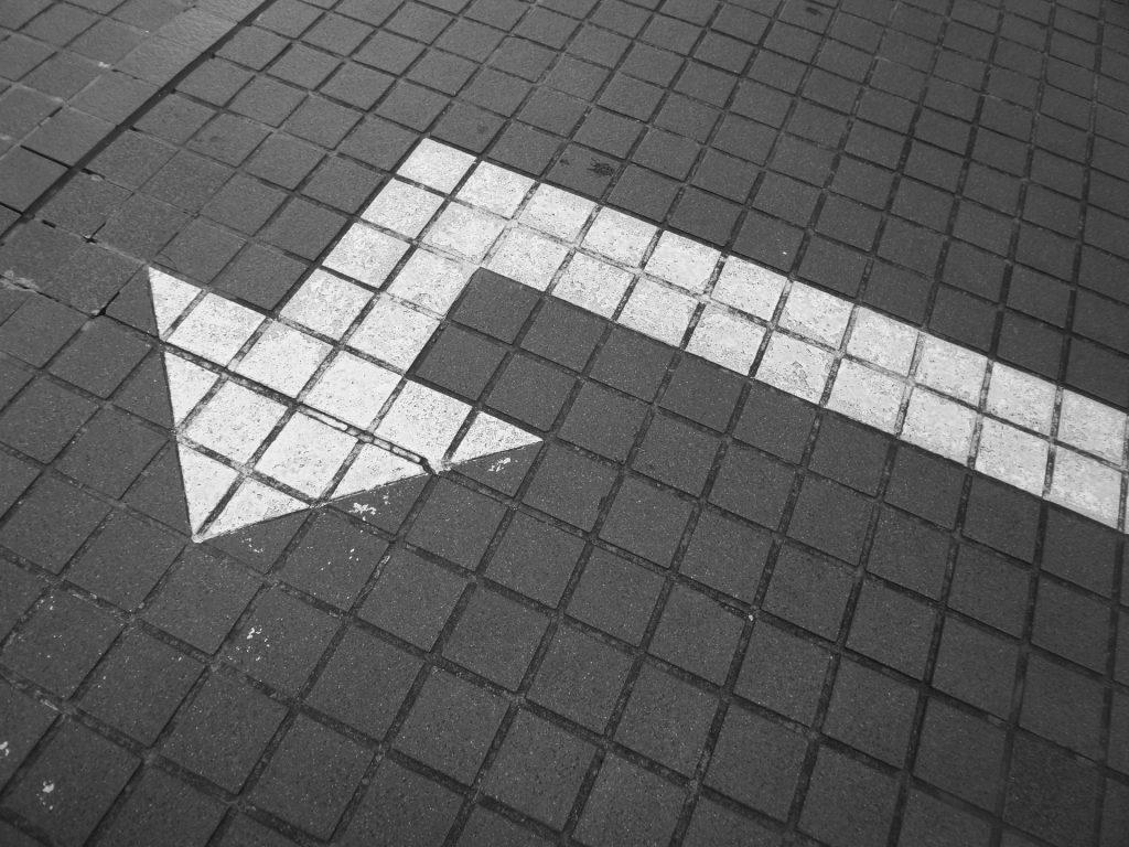 이력서 작성 시 피해야 할 7가지 실수