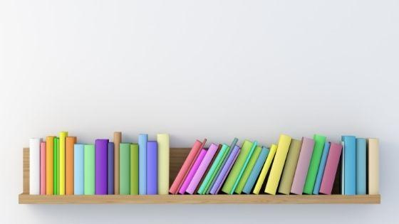論文寫作引用和抄襲有什麼區別?2