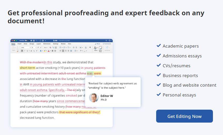 Wordvice-Admissions-Essay-Editing_CTA